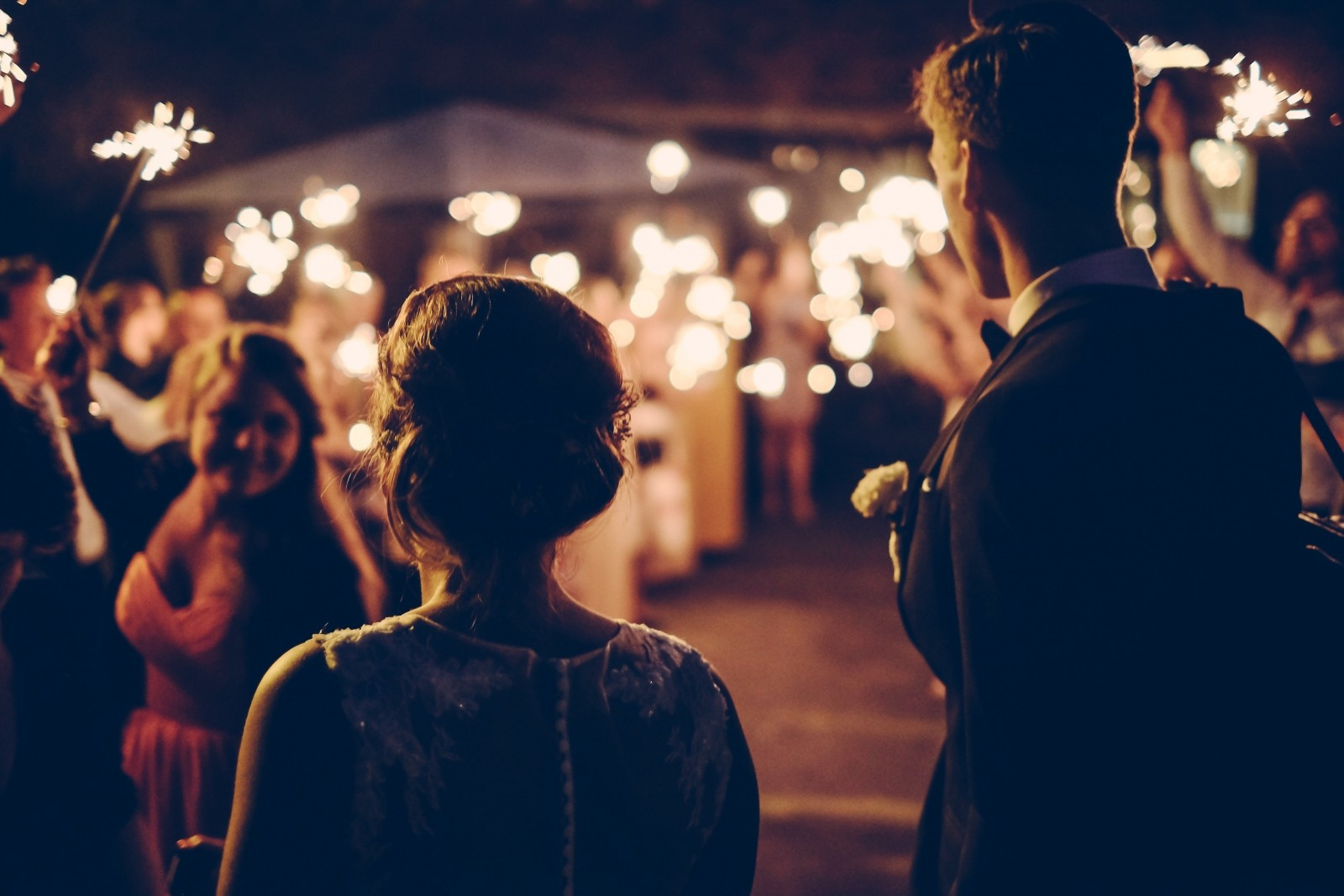 marriage-celebration-people-person-wedding-love