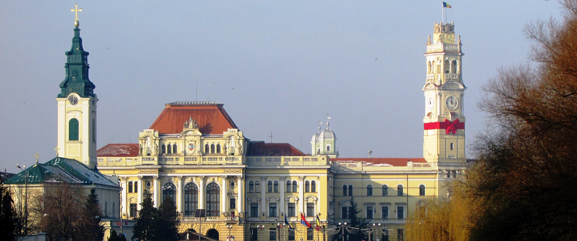 oradea-1098930_1920